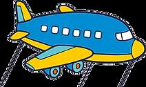 dnc-transport_airplane..webp