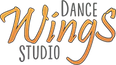 dnc-word-logo.webp