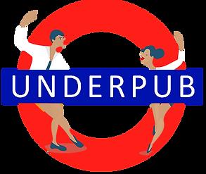 underpub.png