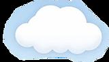 dnc-cloud13.webp