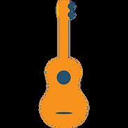 lsd19_mus_гитара.png