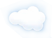 dnc-cloud11.webp