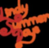 logo-lsd.png
