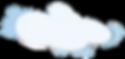dnc-cloud8.webp
