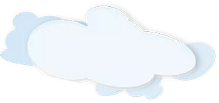 dnc-cloud8.webp