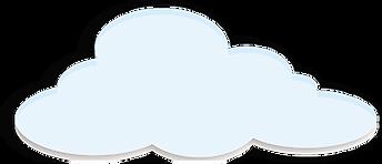 wings-cloud6.png