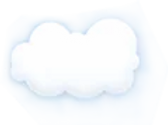 dnc-cloud10.webp
