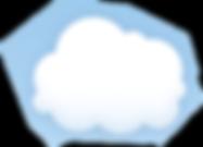 dnc-cloud14.webp