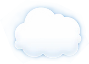 dnc-cloud14.webp