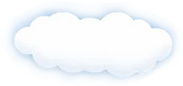 dnc-cloud15.webp