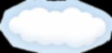 dnc-cloud15.webp