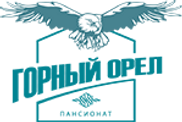 mountain eagle.png