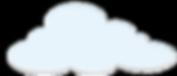 dnc-cloud6.webp
