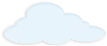 dnc-cloud6.webp