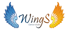 audsfwings-logo_small.png