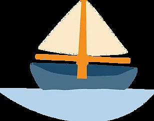 LSD2021_boat.webp