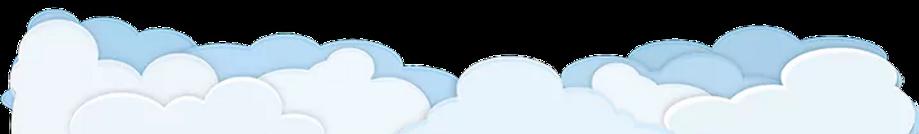 dnc-half-Sky.webp