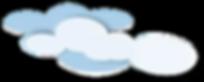 dnc-cloud4.webp
