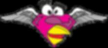 boss_logo)ltl.png