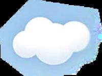 dnc-cloud12.webp
