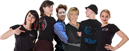 dnc-teachers.webp