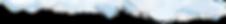 dnc-header-Sky.webp