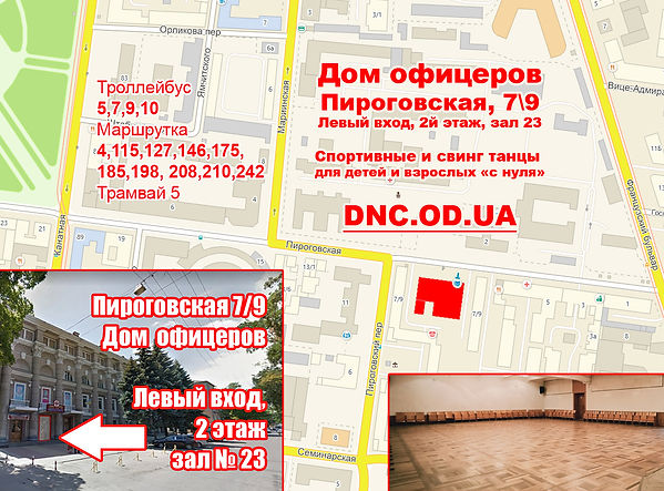 Map_DO.jpg