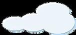 dnc-cloud5.webp