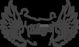 Wings_Logo_edited.png