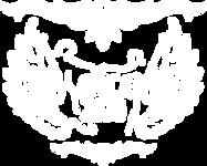 drosd_2020_logo.png