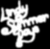 lsd_logo_white.png
