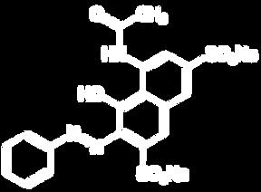 lsd19_lab_formula.png