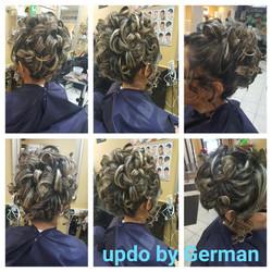 Herman's Beauty Salon108