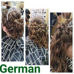 Herman's Beauty Salon75