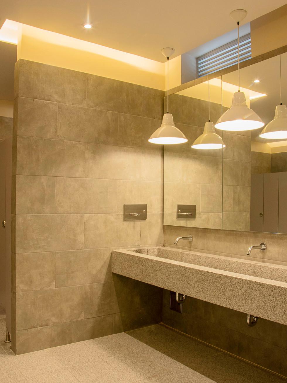 baños Spacio1