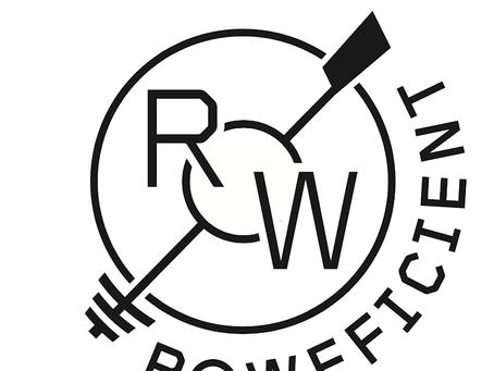Rowfficient Endurance Program - Week 6