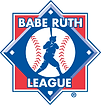 baberuth.png