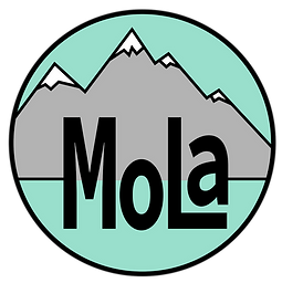 MoLa%20Final_MoLa%20Circle%20Gray_edited.png