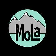 MoLa Final_MoLa Circle Gray.png