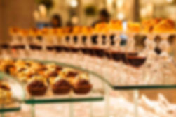 Pool Eventos, formaturas, aniversarios, festa 100 dias