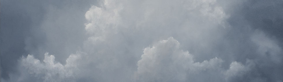 cloudscapes banner.jpg
