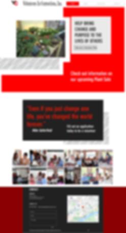 screencapture-vicboard-org-2020-01-31-19