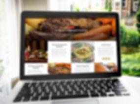 flavored creations website content.jpg