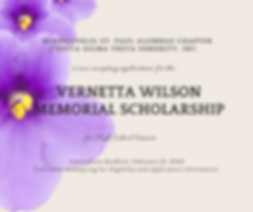 Scholarship Announcement-FB.png