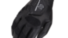 Tackified Pro-Air Show Glove Black