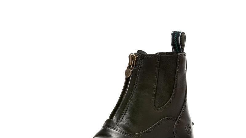 Devon IV Paddock Kids Boot