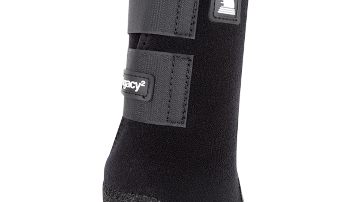 LEGACY2® SUPPORT BOOT