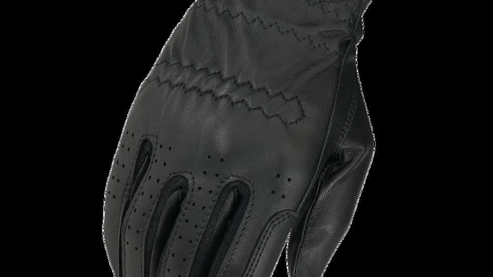 Pro-Fit Show Glove Black