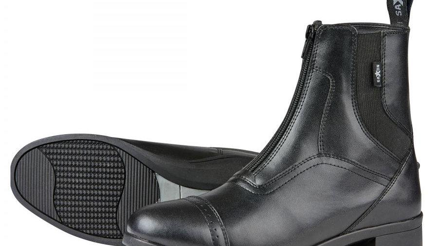 Syntovia Zip Paddock Boot