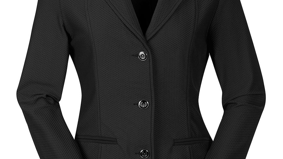 Affinity™ Aero Show Coat